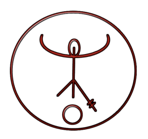Satan' s Sigil - O'Toole Sigil